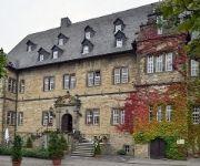 Erwitte Schlosshotel -Nichtraucherhotel-
