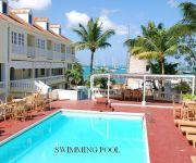 St. Croix Club Comanche Hotel
