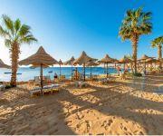 Concorde El Salam Hotel Sharm El Seikh
