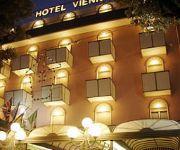 Vienna Ostenda Cimino Hotels