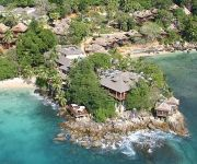 Hilton Seychelles Northolme Resort - Spa