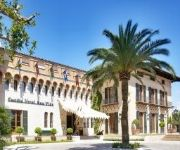 Mallorca  a Luxury Collection Hotel Castillo Hotel Son Vida