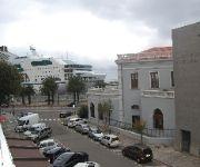 Le Riviera