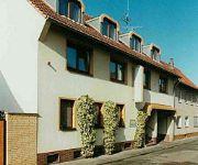 Hochheim am Main: Rheingauer Tor Garni