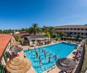 Hotel-Club Pascal Paoli