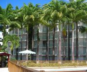 SALAKO-KARIBEA HOTELS