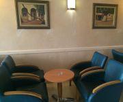 Hotel Bab Mansour