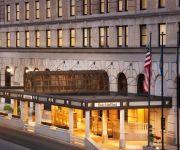 HOTEL DU PONT LIFESTYLE
