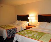 Fairfield Inn & Suites Spearfish