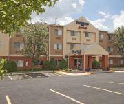 Fairfield Inn St. Louis Fairview Heights