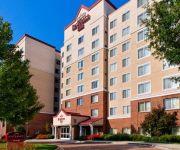 Residence Inn Charlotte SouthPark