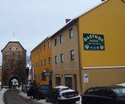 Gasthof Reiter Zum alten Turm
