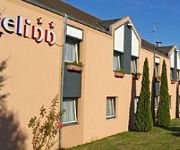 Otelinn INTER-HOTEL