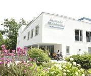 Gästehaus Bad Bevensen