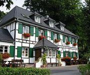 Wißkirchen