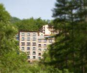 Logis Hotel Le Val du Tech