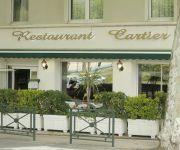 Cartier INTER-HOTEL