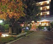 Pinewood Hotel Rome