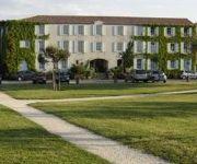 Hotel Le Galion