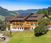 Genusshotel Restaurant Alpenblick