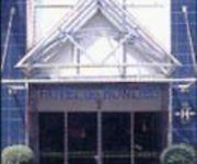 Hotel de Bonlieu