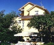 Hôtel Les Terrasses