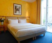 Acacias SARL ALESI HOTEL