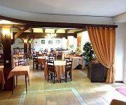 Hotel Du Val d'Aure