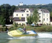 Donau Rad Hotel Wachauerhof