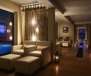 Limerick Radisson Blu Hotel & Spa