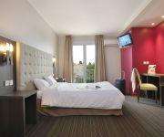 Le Grillon d Or INTER-HOTEL