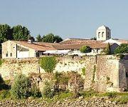 La Citadelle Logis