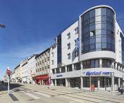 Kyriad Brest Centre