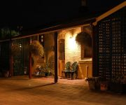 The Old Bakery Inn