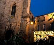 Hostellerie de l Abbaye Logis