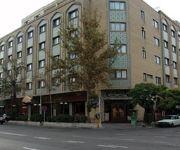 Ferdowsi Grand