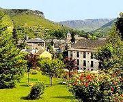 Mont Aigoual Logis