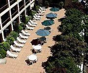 PINNACLE HOTEL VANCOUVER