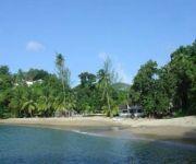 Arnos Vale Sporting Vacanza Tobago