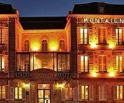 Logis Hôtel Montaigne