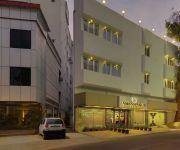 Hotel Ambassador - A Boutique Hotel
