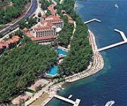 Grand Yazici Marmaris Palace - All Inclusive