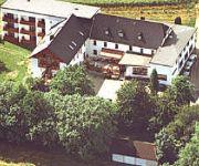 Gasthof Riedelbauch Landkomfortotels