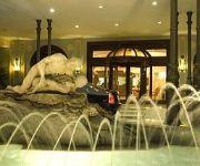 Vanvitelli Grand Hotel