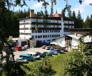 Olympia Sporthotel