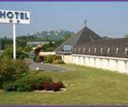 Citotel Hostellerie Saint-Vincent