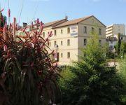 Du Moulin INTER-HOTEL