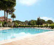 Jardins de Sainte-Maxime