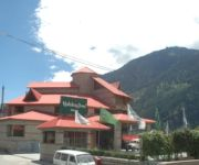 White Meadows Manali by Mahindra Holidays