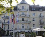 Baden-Baden: Haus Reichert